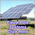 Fixed-Pole Systems